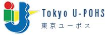 車売却/中古車の下取りなら高価買取/無料査定の東京ユーポス
